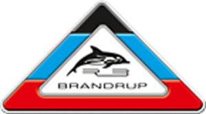 brandrup_logo