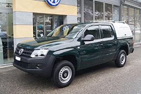 VW-Amarok-mit-Hardtop