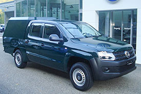 VW-Amarok-mit-Spezial-Kastenumbau