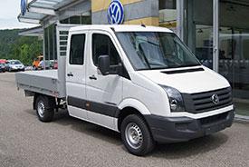 VW-Crafter-mit-Bruecke
