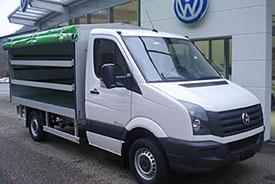 VW-Crafter-mit-Getraenkehaendler-Aufbau