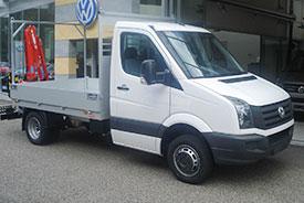 VW-Crafter-mit-Kranaufbau