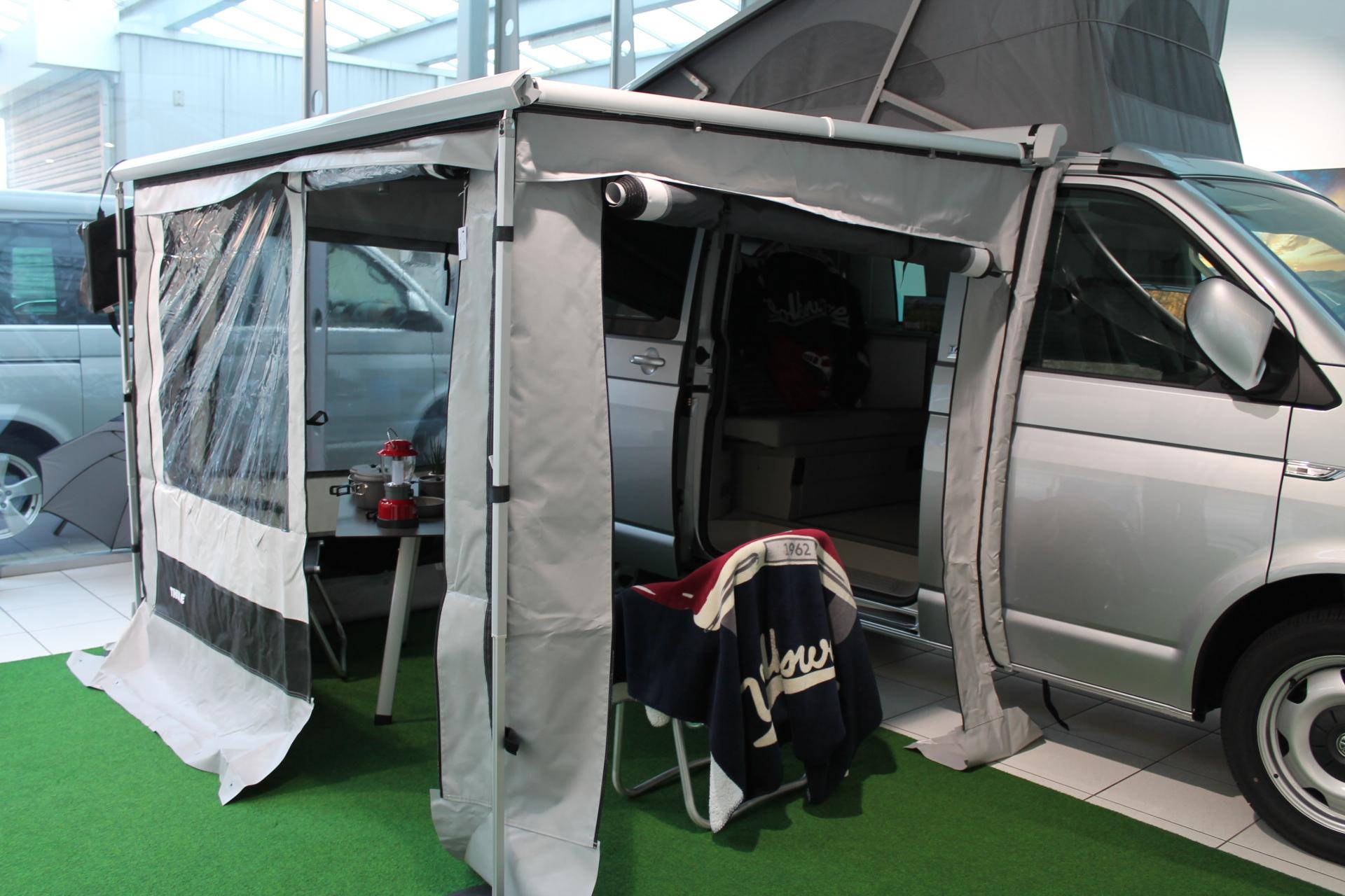 camping garage ruedi strub ag. Black Bedroom Furniture Sets. Home Design Ideas